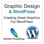 WordPress Graphic Design Class
