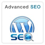 WordPress Advanced SEO
