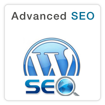 WordPress Advanced SEO