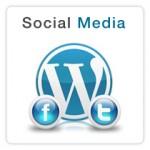icon-social media